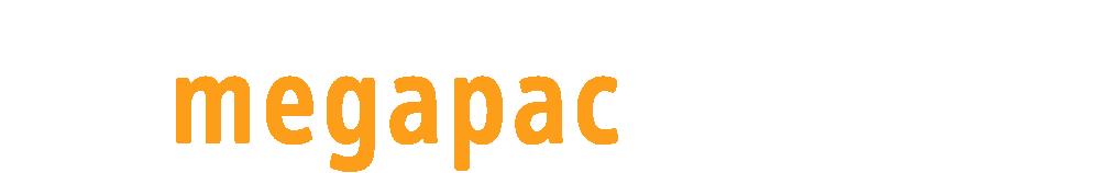 megapac handling GmbH